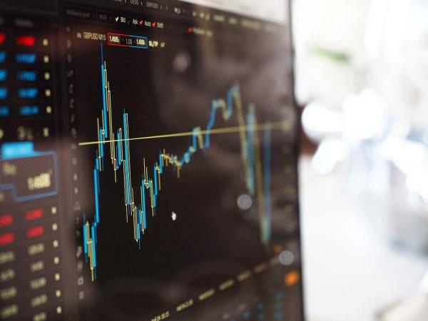 为什么我们看好现在的股市?