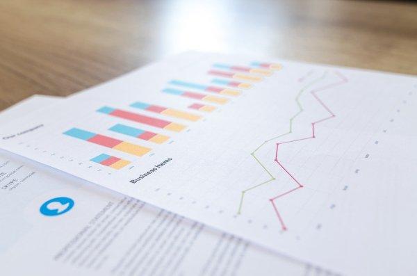如何系统地学习股票投资?最简单的方法最有效