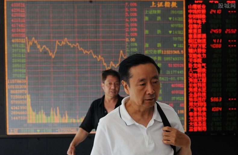 股票什么是做t 让老股民来告诉你答案