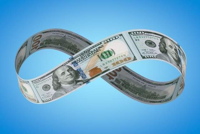 股票投资千千万,有哪些值得永久持有?