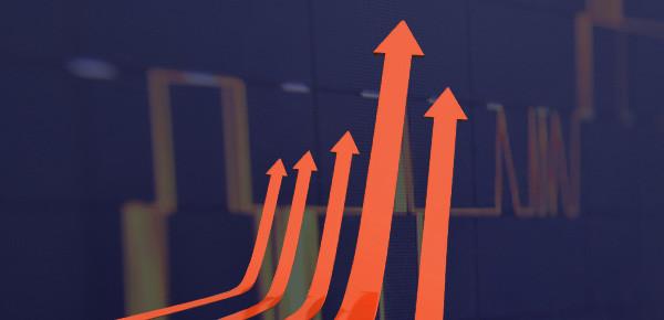 RECP签订对A股有什么影响,哪些股票受益最大?