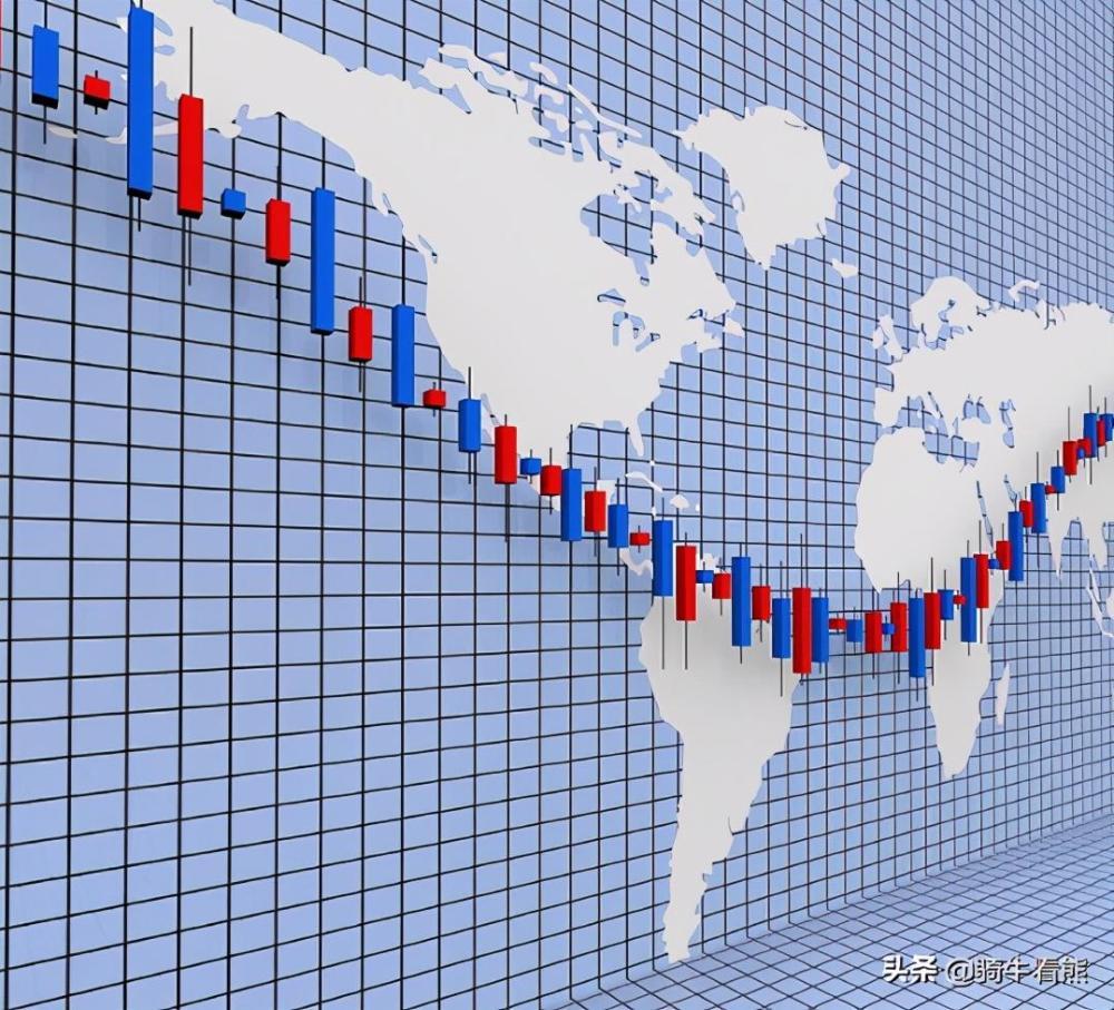 买股票真的是买得越多越好吗?