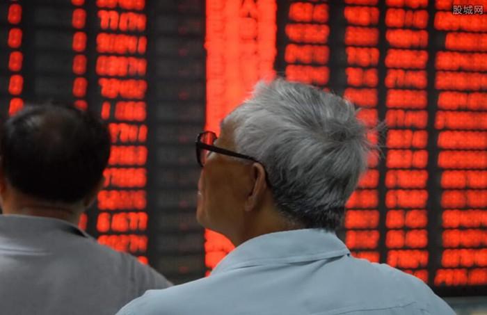 股票前加xd是什么意思 对股价有影响吗?