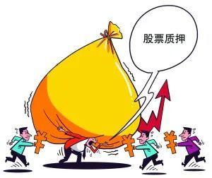 一卖就涨一买就跌,股票涨与跌的根源是什么?