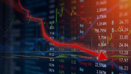 中国股市:中远海控个股研报(11.24)