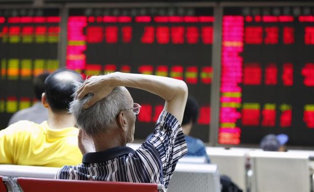 想买股票无从下手怎么办?