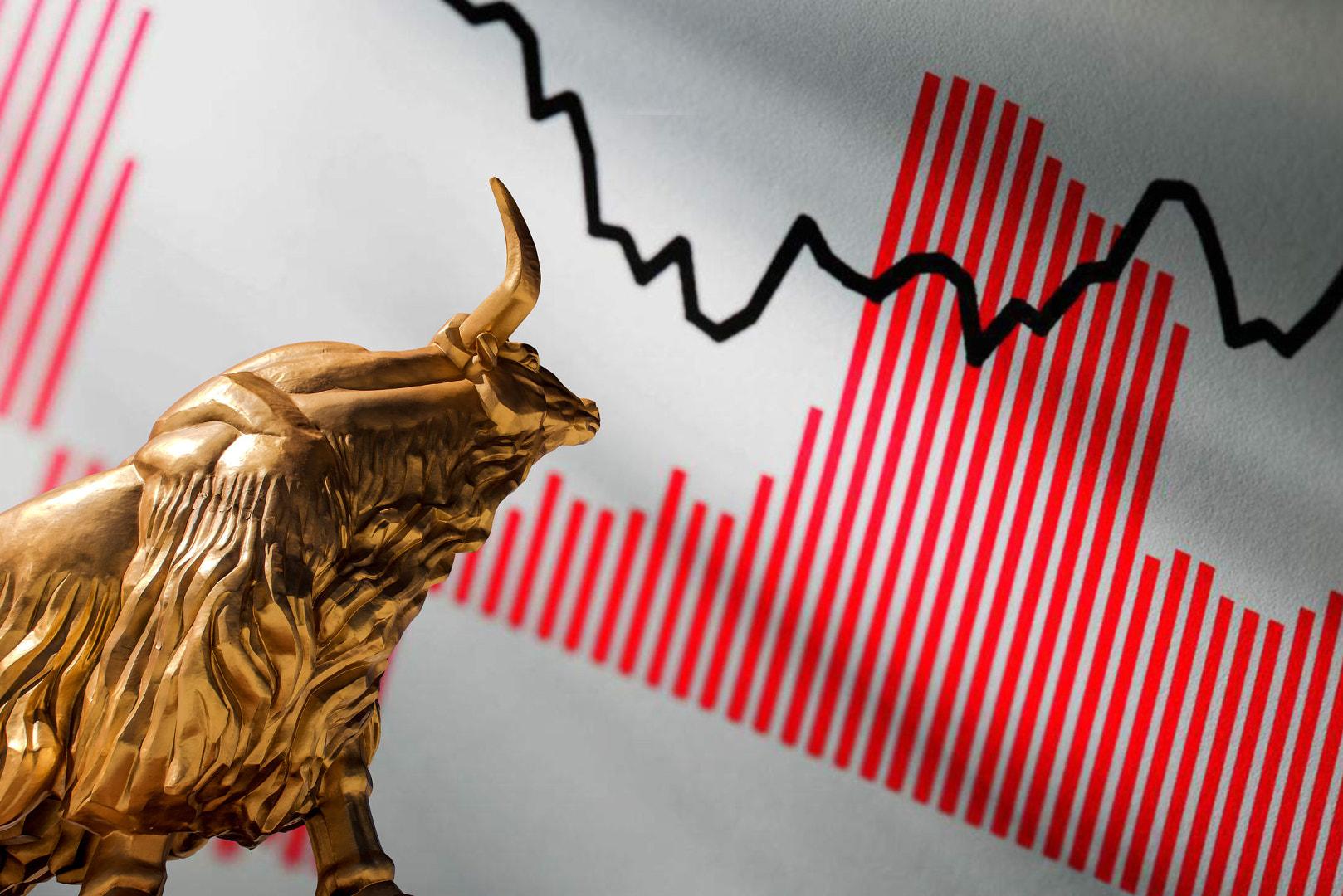 股市还有创新高机会吗