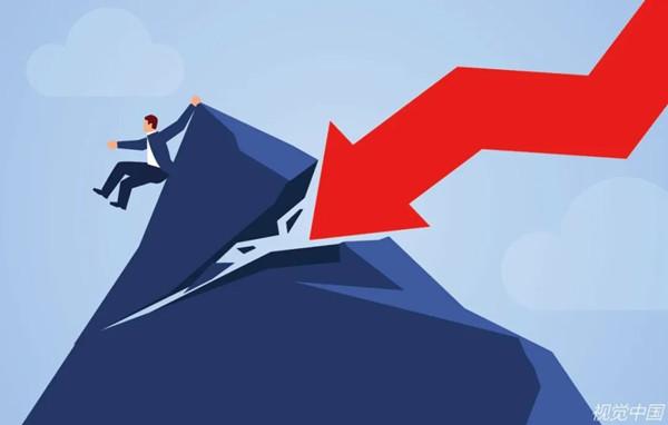 """股市改革大动作可期——批量""""退市""""或已在路上"""