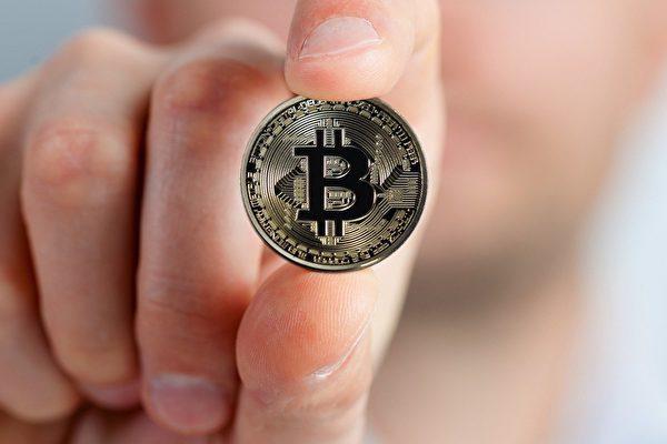 投资机构弃黄金追捧比特币?