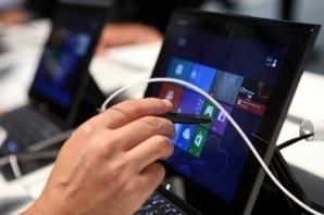 芯片短缺 电视及平板电脑或现涨价潮