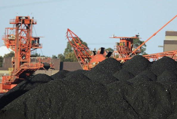 市场预计煤炭还会持续紧张,价格会继续上涨